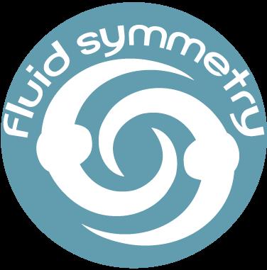 fluidsymmetry